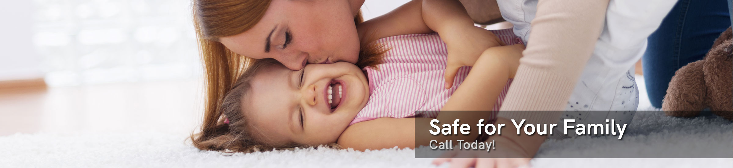 cc–safe-for-family